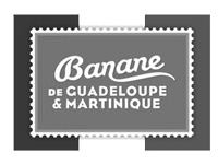 Banane Guadeloupe et Martinique